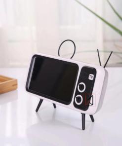 Loa Bluetooth | Speaker